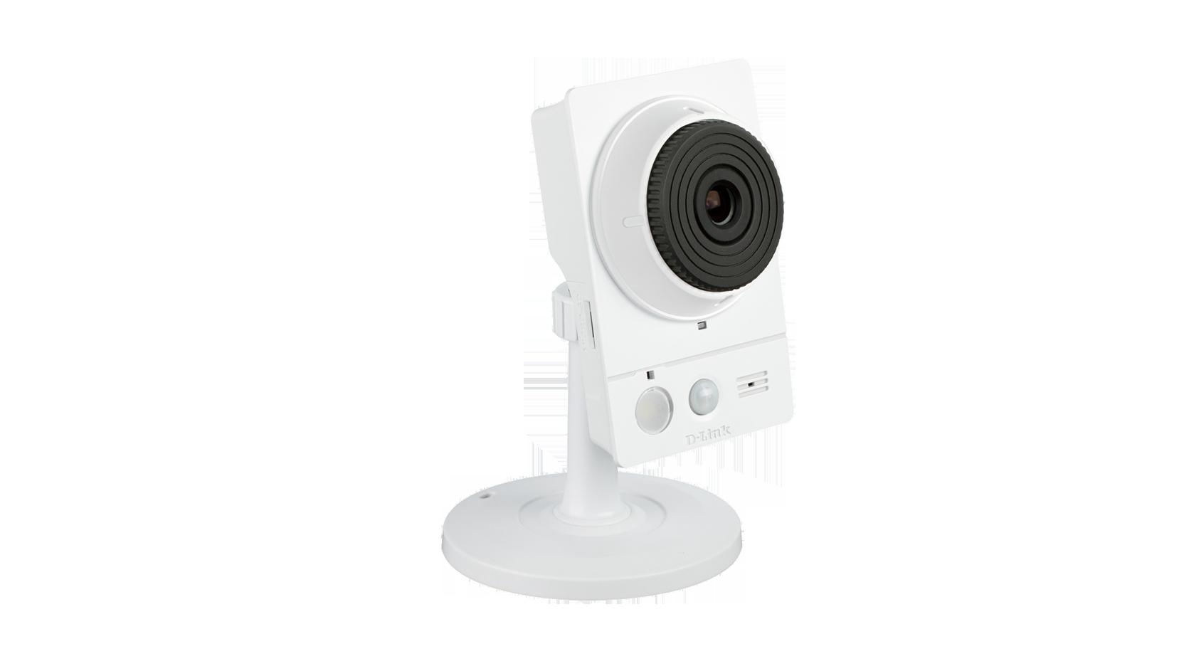 cámara-IP-DCS-2136L-3012mxxx