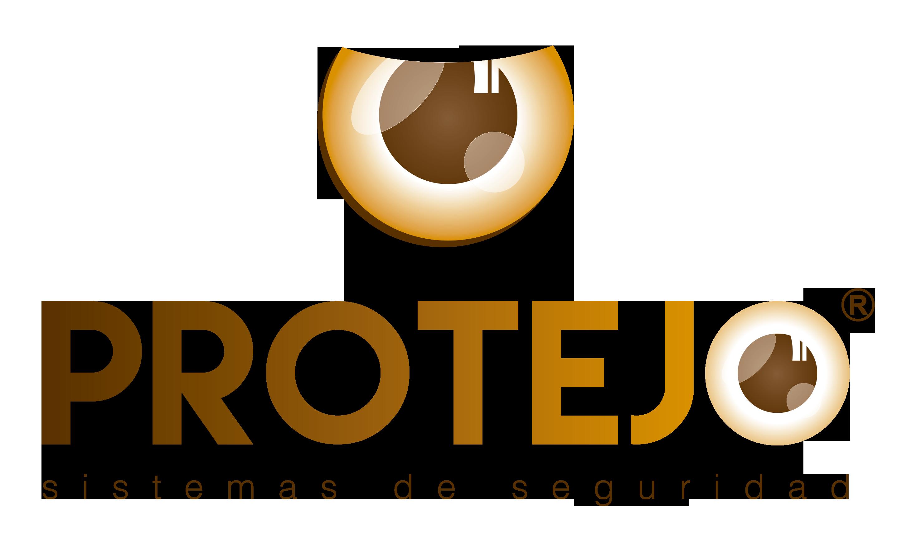 Protejo Logo PNG