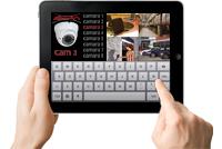vision-remota-movil-smartphone-tablet-cctv-camaras-seguridad-sepa-alicante